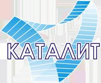 ООО Каталит